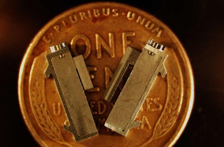 Micro Drives