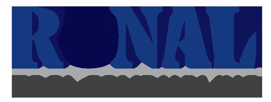 Ronal Tool Company, Inc.